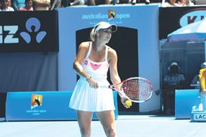 Wielki tenis wraca do Katowic