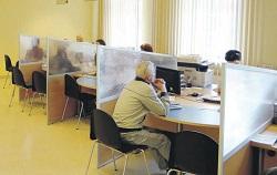 ZUS wypłaca zawieszone emerytury