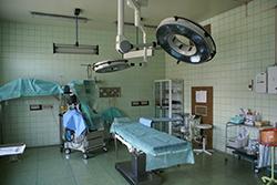 Chirurgia w Pszczynie rośnie w siłę