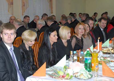 barborka_linter_2013_12