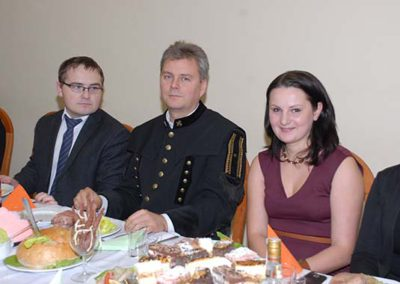 barborka_linter_2013_15