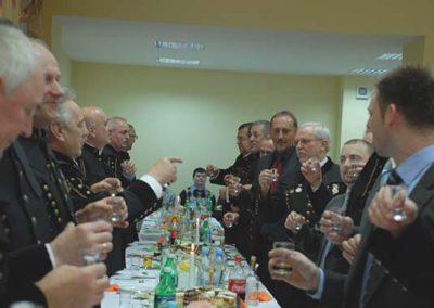 delegacja_chinskich_przemyslowcow_istebna_2013_02