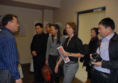 delegacja_chinskich_przemyslowcow_istebna_2013_08