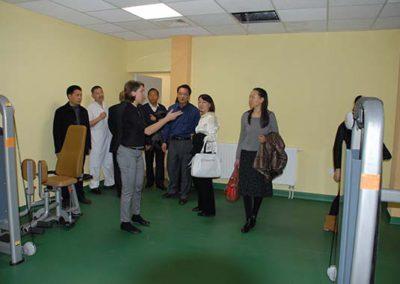 delegacja_chinskich_przemyslowcow_istebna_2013_13