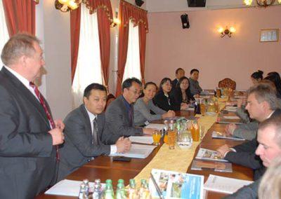 delegacja_chinskich_przemyslowcow_istebna_2013_14