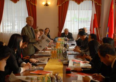 delegacja_chinskich_przemyslowcow_istebna_2013_15