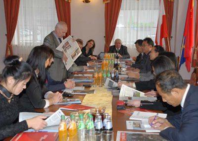 delegacja_chinskich_przemyslowcow_istebna_2013_16