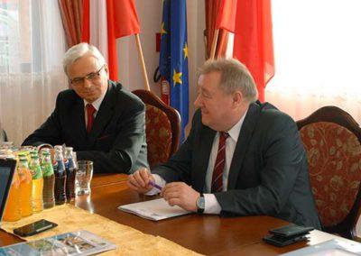 delegacja_chinskich_przemyslowcow_istebna_2013_19