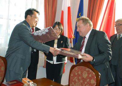 delegacja_chinskich_przemyslowcow_istebna_2013_20