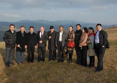 delegacja_chinskich_przemyslowcow_istebna_2013_23