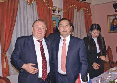 delegacja_rzadowa_shandong_istebna_2013_02