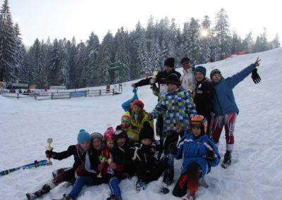 narciarskie_nadzieje_z_pilska_01