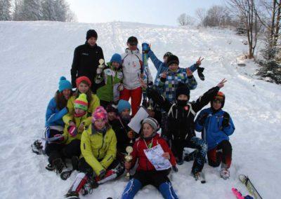 narciarskie_nadzieje_z_pilska_02
