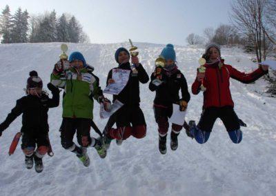 narciarskie_nadzieje_z_pilska_03
