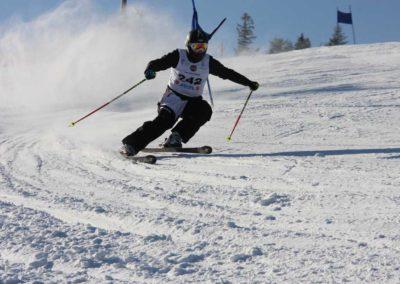 narciarskie_nadzieje_z_pilska_04