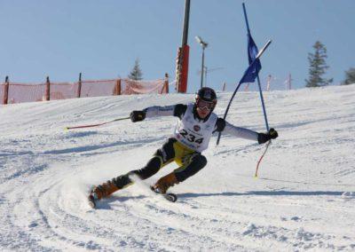 narciarskie_nadzieje_z_pilska_05