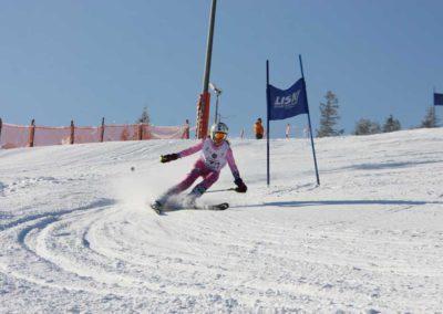 narciarskie_nadzieje_z_pilska_06