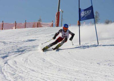 narciarskie_nadzieje_z_pilska_07