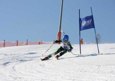 narciarskie_nadzieje_z_pilska_08