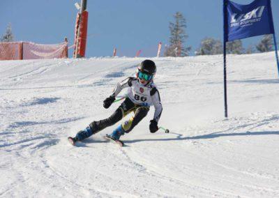narciarskie_nadzieje_z_pilska_09