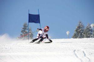 narciarskie_nadzieje_z_pilska_10