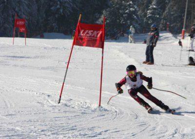 narciarskie_nadzieje_z_pilska_11
