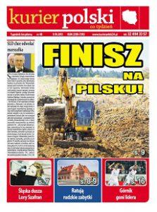 KurierPolski24